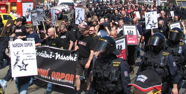Brno 2005