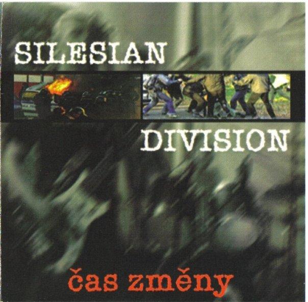 Silesian Division