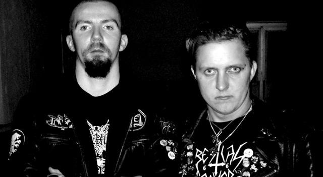 absurd black metal