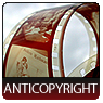 Anticopyright