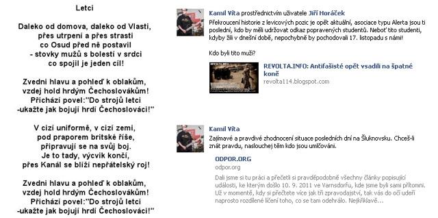 Revolta.info